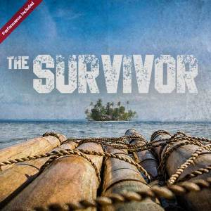 Great Escape - Survivor