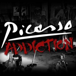 Eureka - Picasso Addiction