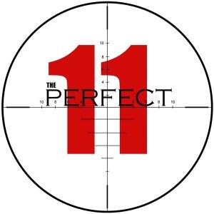 The Perfect Eleven