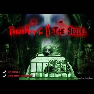 PneumAttic 2:The Sequel