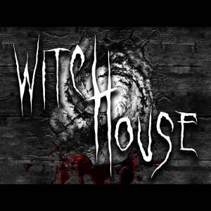 Arkham's Witchouse
