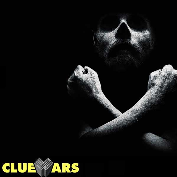 ClueWars - Blood Treasure