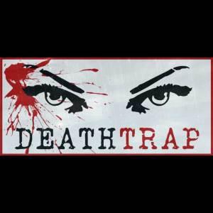 Athens Clue -Deathtrap