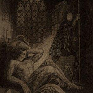 MysterioCity-Μέγιερ ή σύγχρονος Φρανκενστάιν