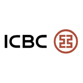 icbc_416x416