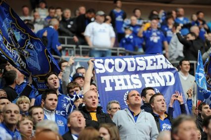 scousers this end