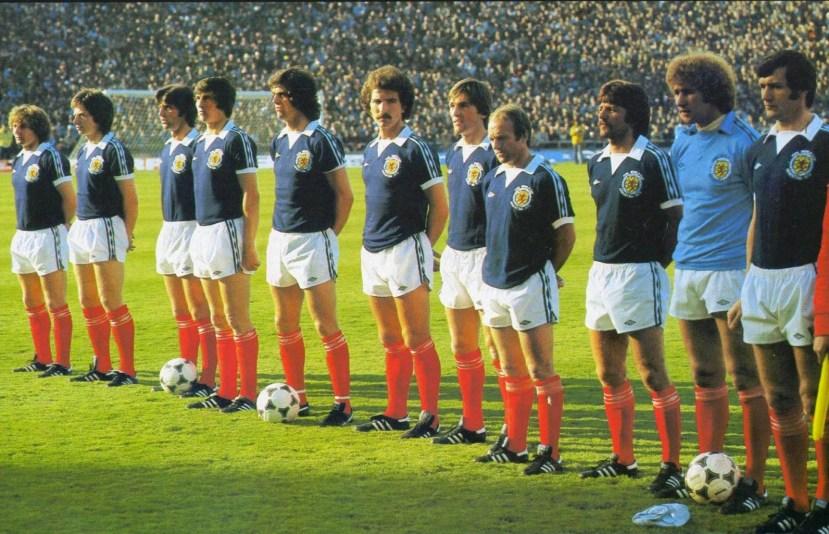 Scotland-78-Road-Team-WC-Holland