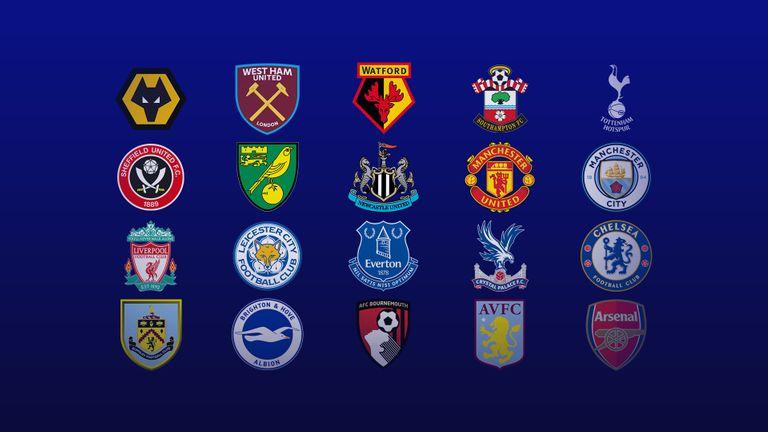 skysports-graphic-premier-league_4818975