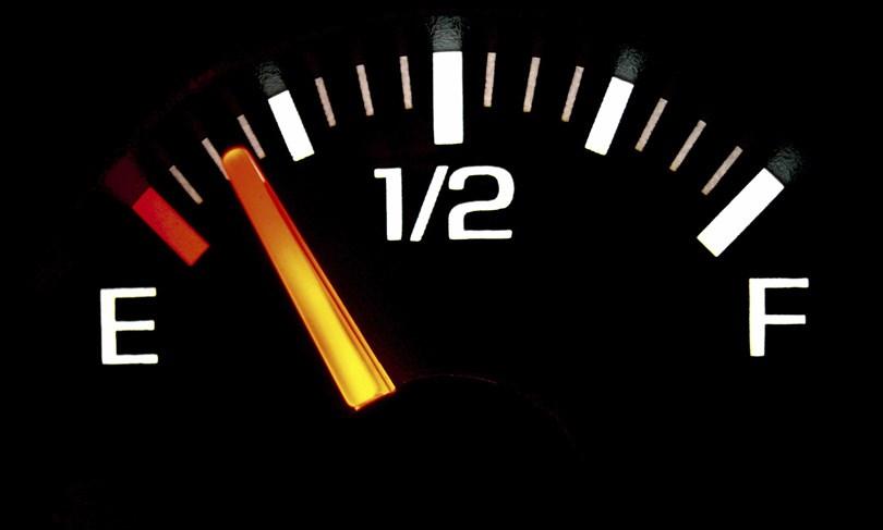 gas_gauge_1