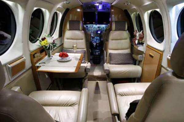 king-air-90-turbo-prop