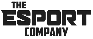 The Esport Company