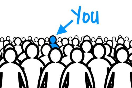 LinkedIn Profile Summary Tip: Distinguishing Yourself from