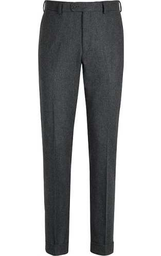 Trousers__B718_Suitsupply_Online_Store_1
