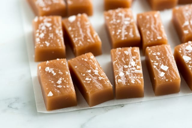 Salted-Caramels-Recipe-2