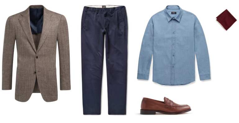 barron_outfit