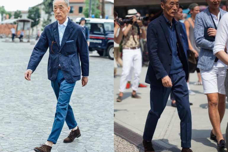 japanese_man_pitti
