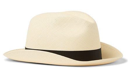 Lock & Co Hatters, $350