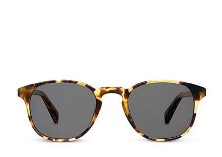 WARBY PARKER, $95