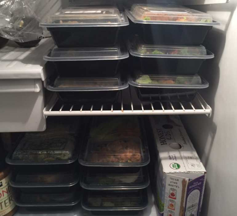meal-prep-delivery-orange-county-1024x934_900x