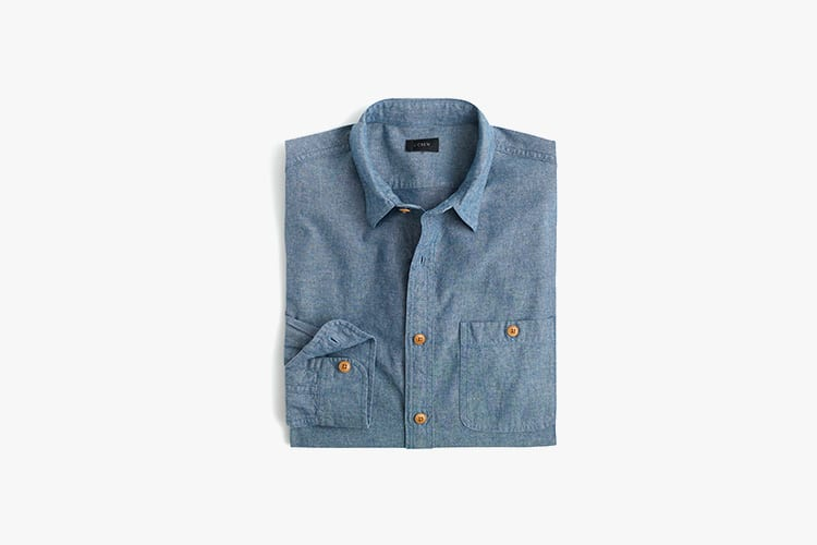 jcrew-mens-slub-cotton-shirt