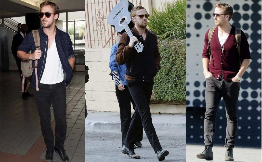 ryan-gosling-black-jeans
