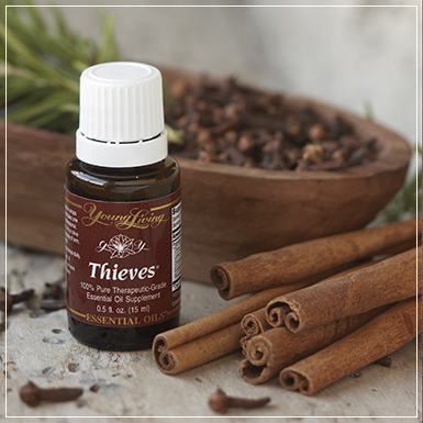 Young_Living_Thieves_Essential_Oil_Blend