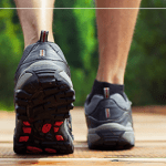 Walking 30 Minutes a Day Health Benefits