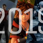 Episode 209 – Year in Review