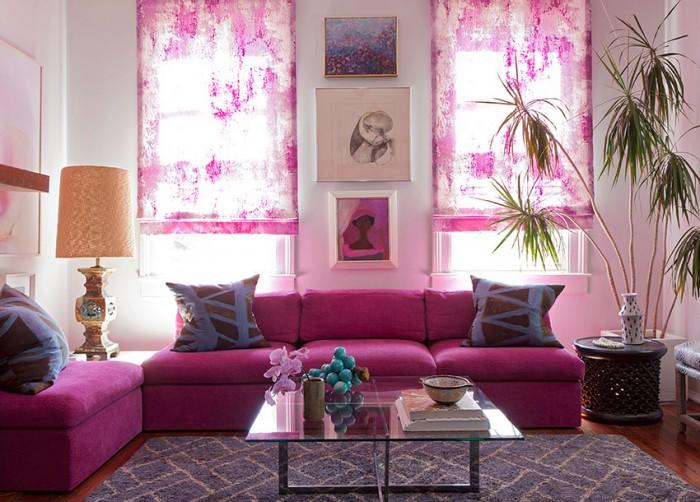 Bull-Modern-Living-Room1