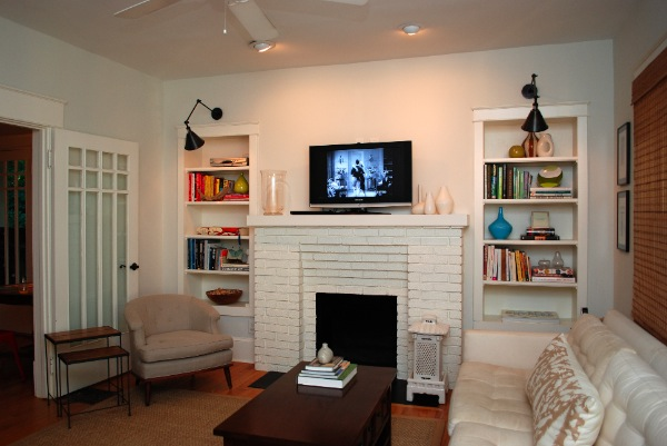 404-Living-Room