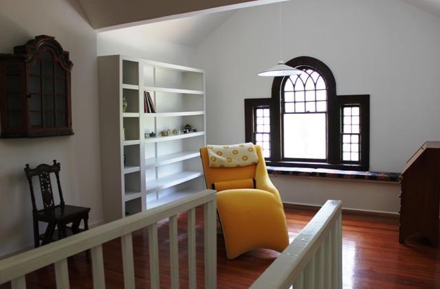 brinkley upstairs2