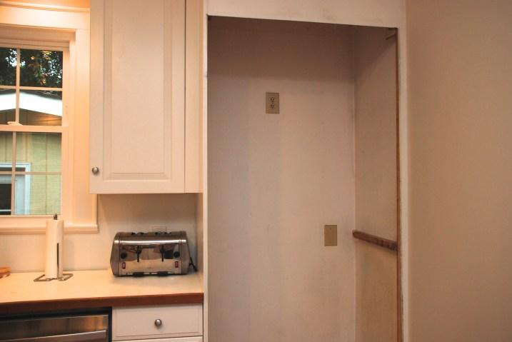 fridge 3