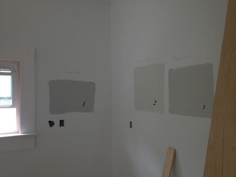 grout paint kitchen