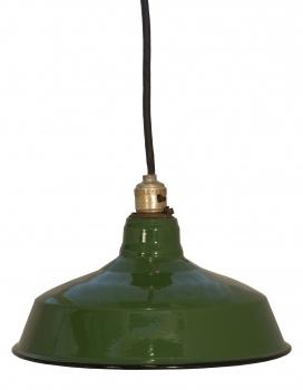army pendant
