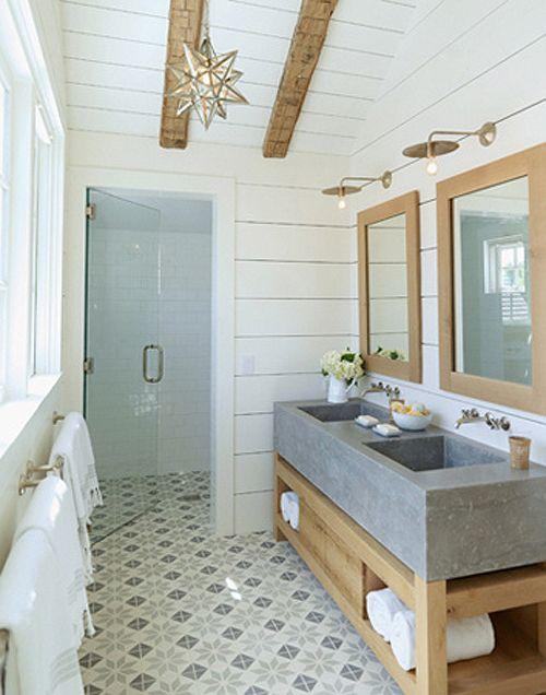 shiplap bath2