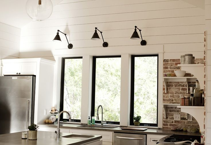 shiplap kitchen3
