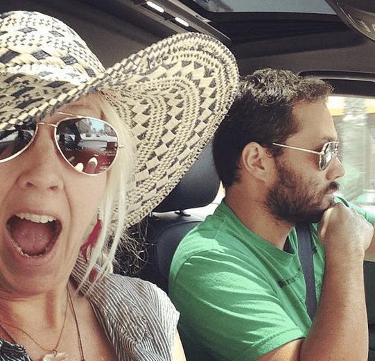Betsy-Moyer-Adventure-Hat