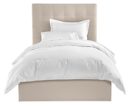 bed avery room&board