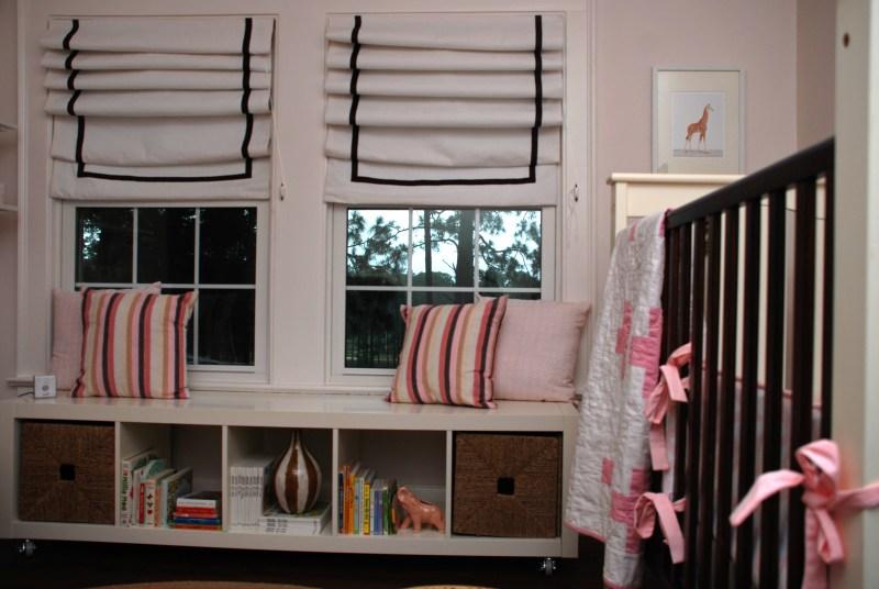 Laney nursery3