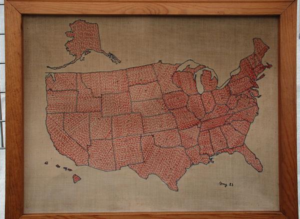 flea map_opt
