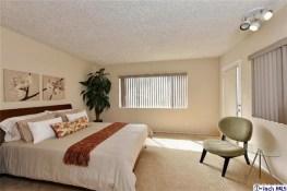 314032462-residential-f3v8uz-o