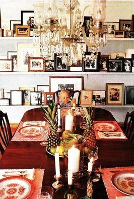 dining room pics3