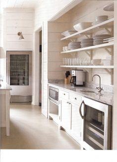 open shelves kitchen16