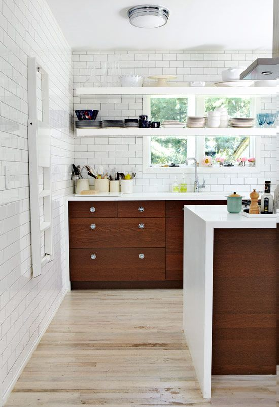 open shelves kitchen4