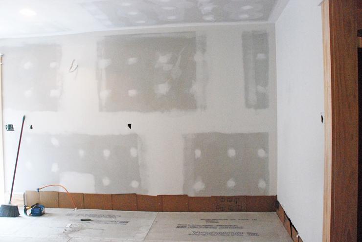 bennett kitchen progress2