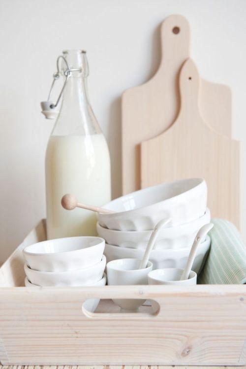 breadboard bowls vignette