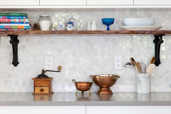 house diaries kitchen+shelf-+thehousediaries.com