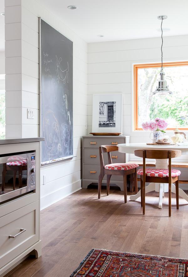 house diaries nook-+blackboard-+thehousediaries.com