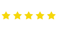 sheet search 5 stars