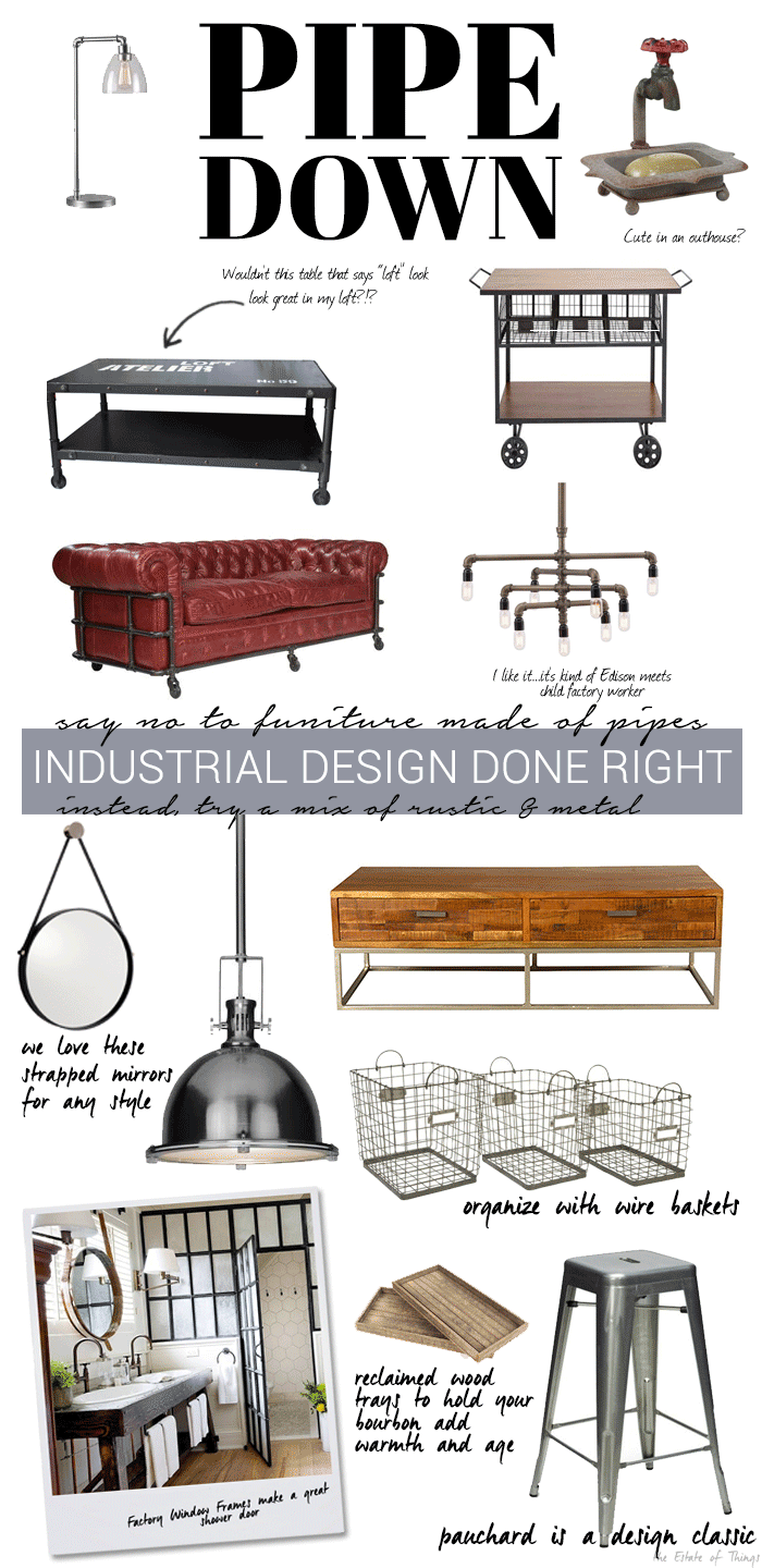 industrial-design-done-right-by-the-estate-of-things